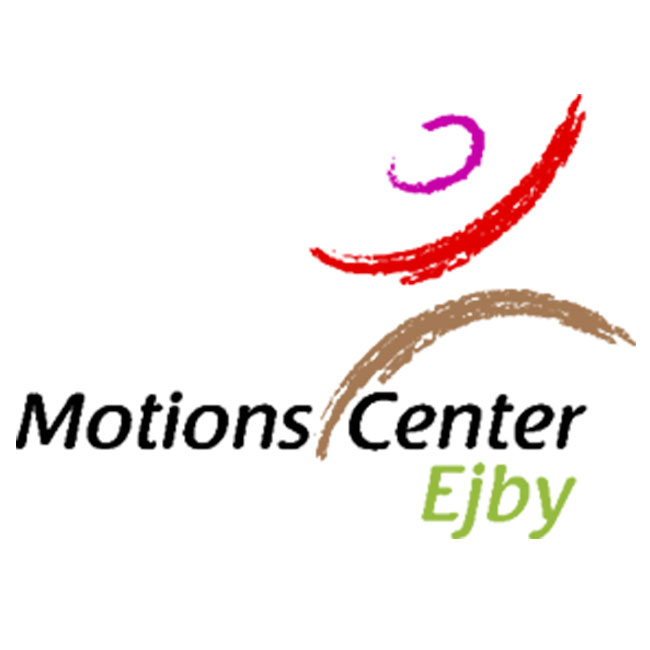 Ejby motions center
