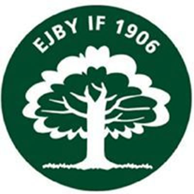 Ejby If